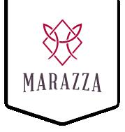 Davide Marazza